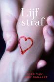 Lijfstraf - Elle van den Bogaart