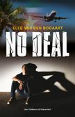 No Deal - Elle van den Bogaart