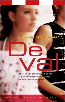 De Val - Elle van den Bogaart